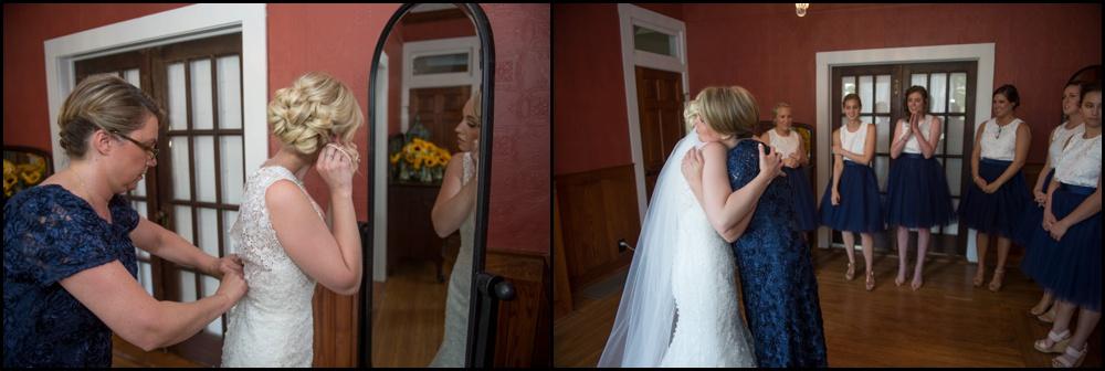 Mustard Seed Garden Wedding Pictures-006.jpg