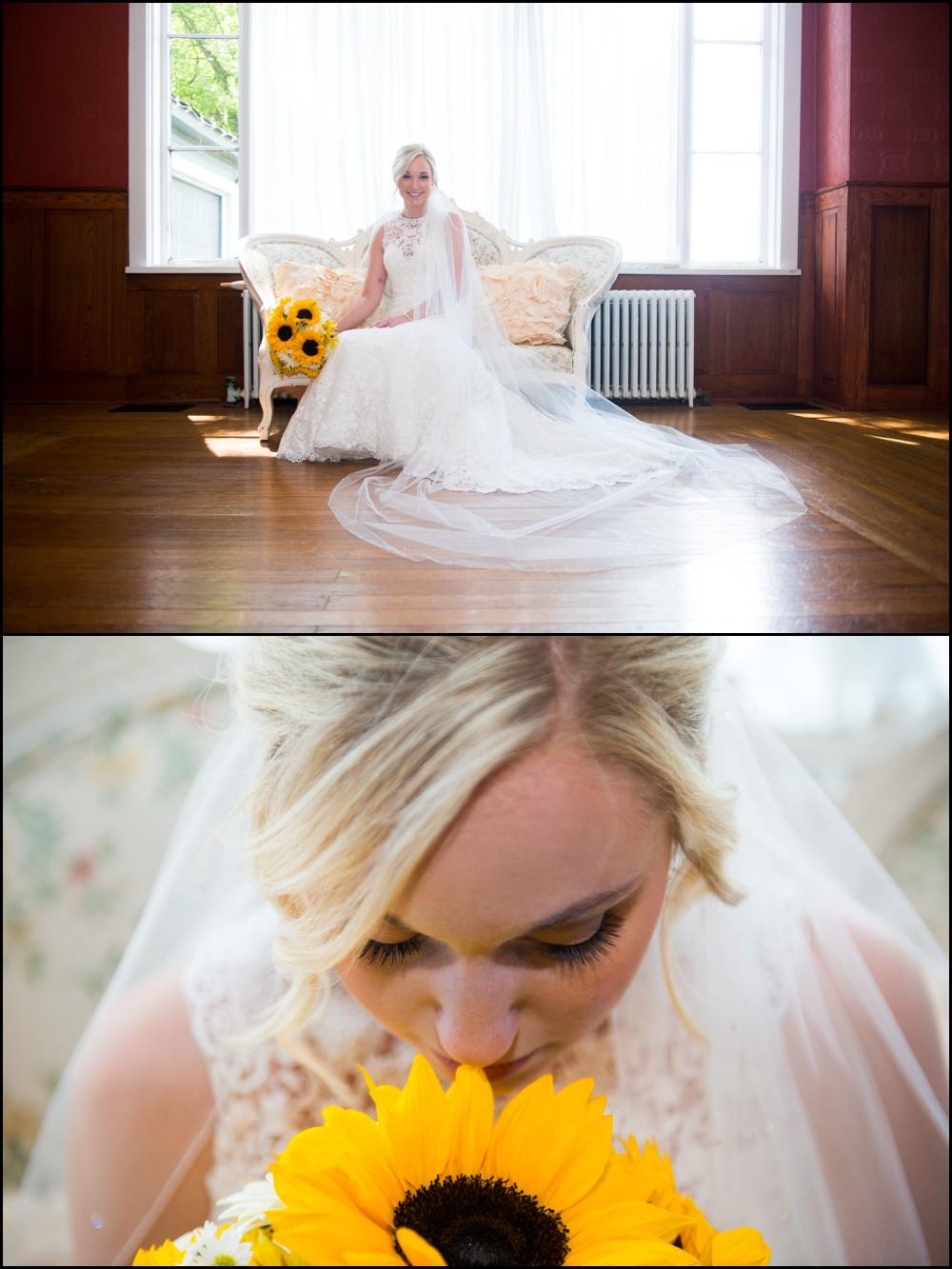 Mustard Seed Garden Wedding Pictures-007.jpg