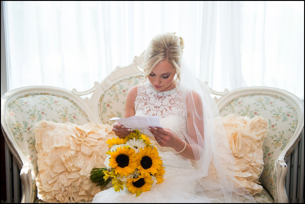 Mustard Seed Garden Wedding Pictures-008.jpg
