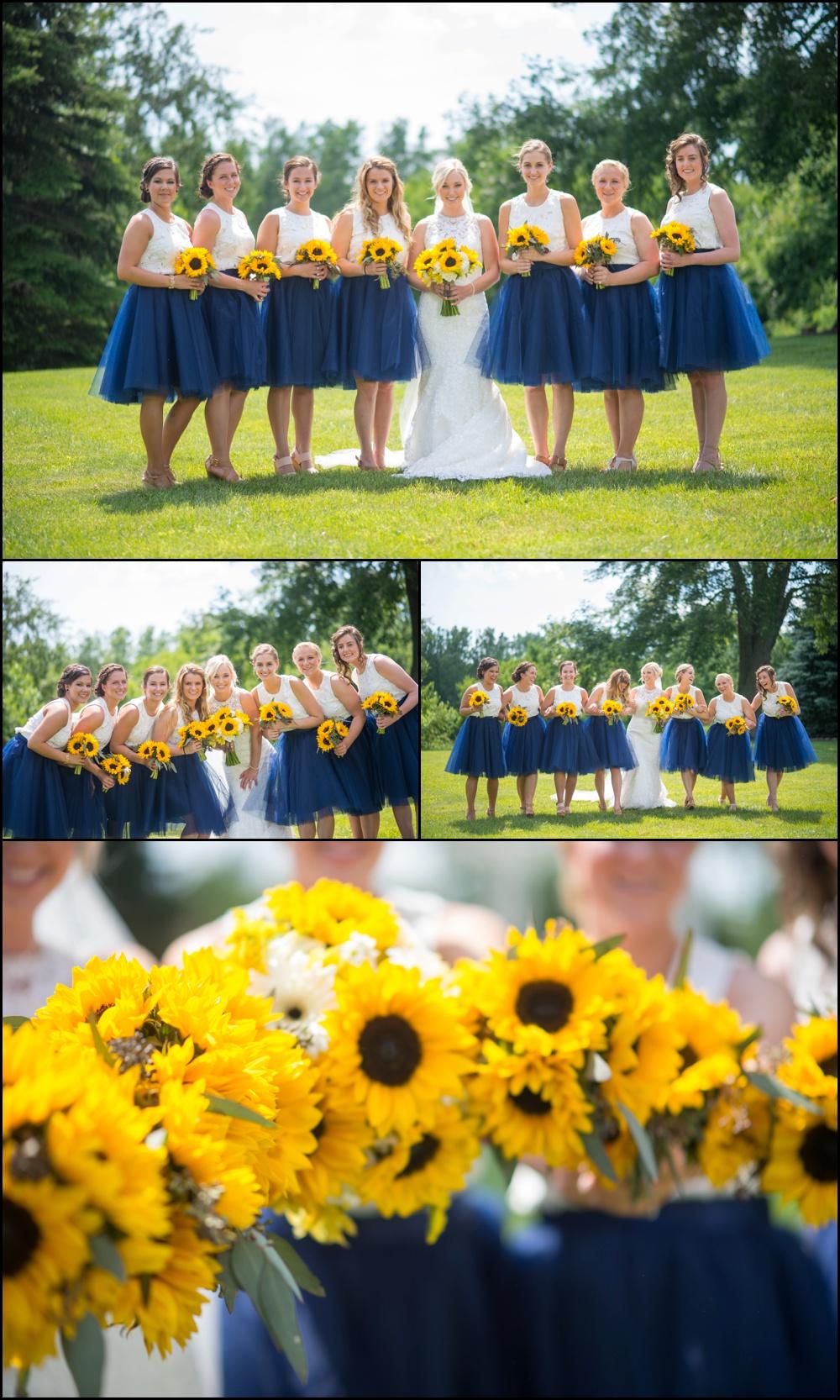 Mustard Seed Garden Wedding Pictures-009.jpg