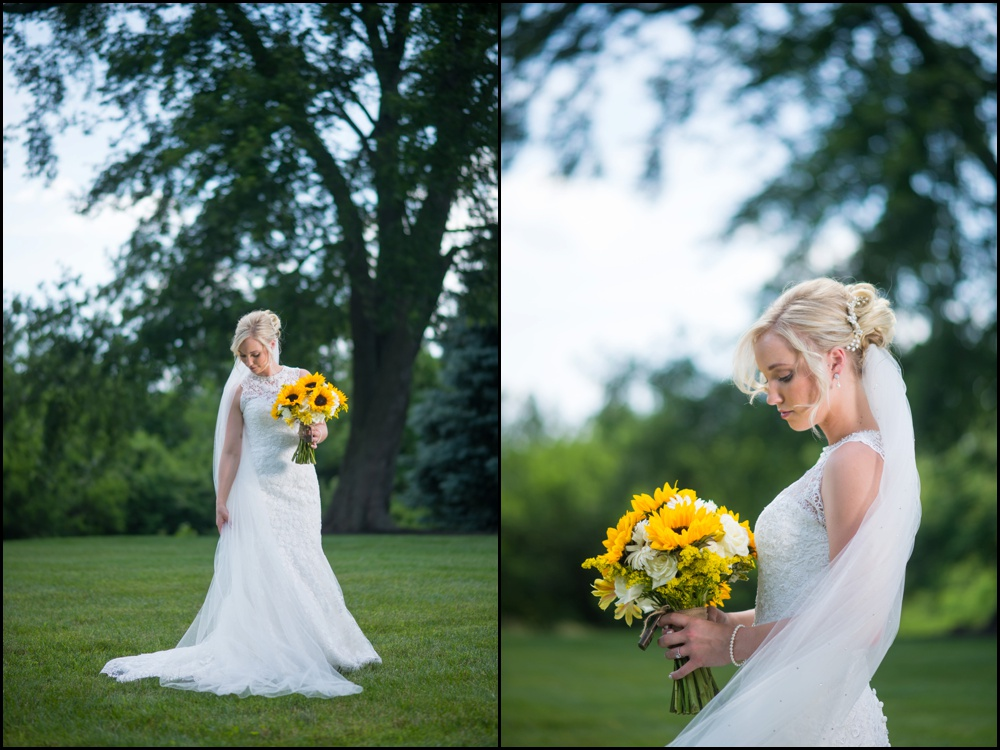 Mustard Seed Garden Wedding Pictures-010.jpg