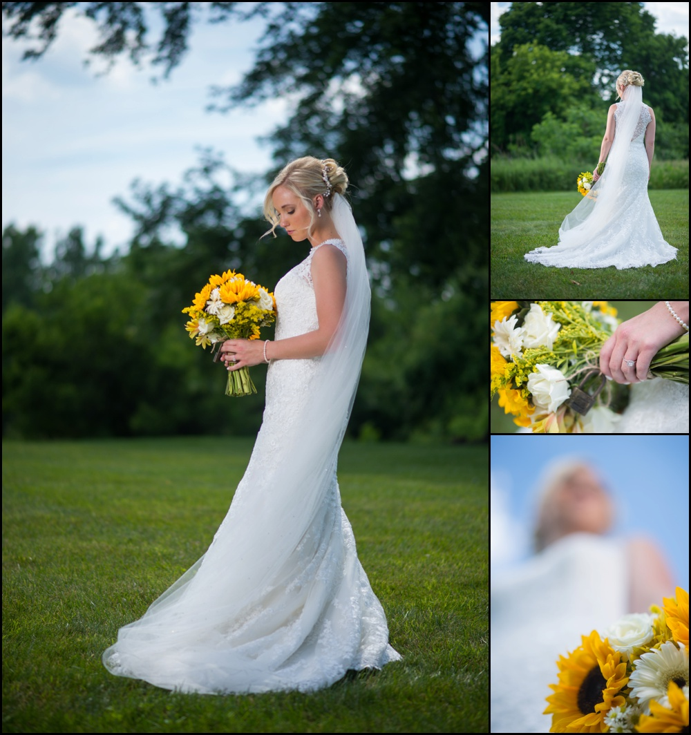 Mustard Seed Garden Wedding Pictures-011.jpg