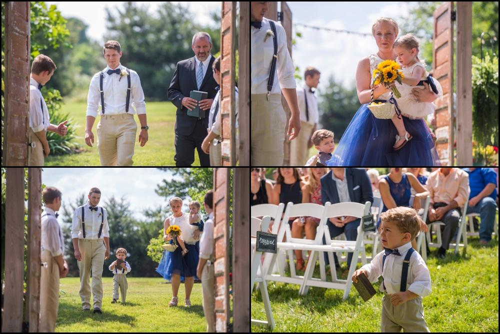 Mustard Seed Garden Wedding Pictures-028.jpg