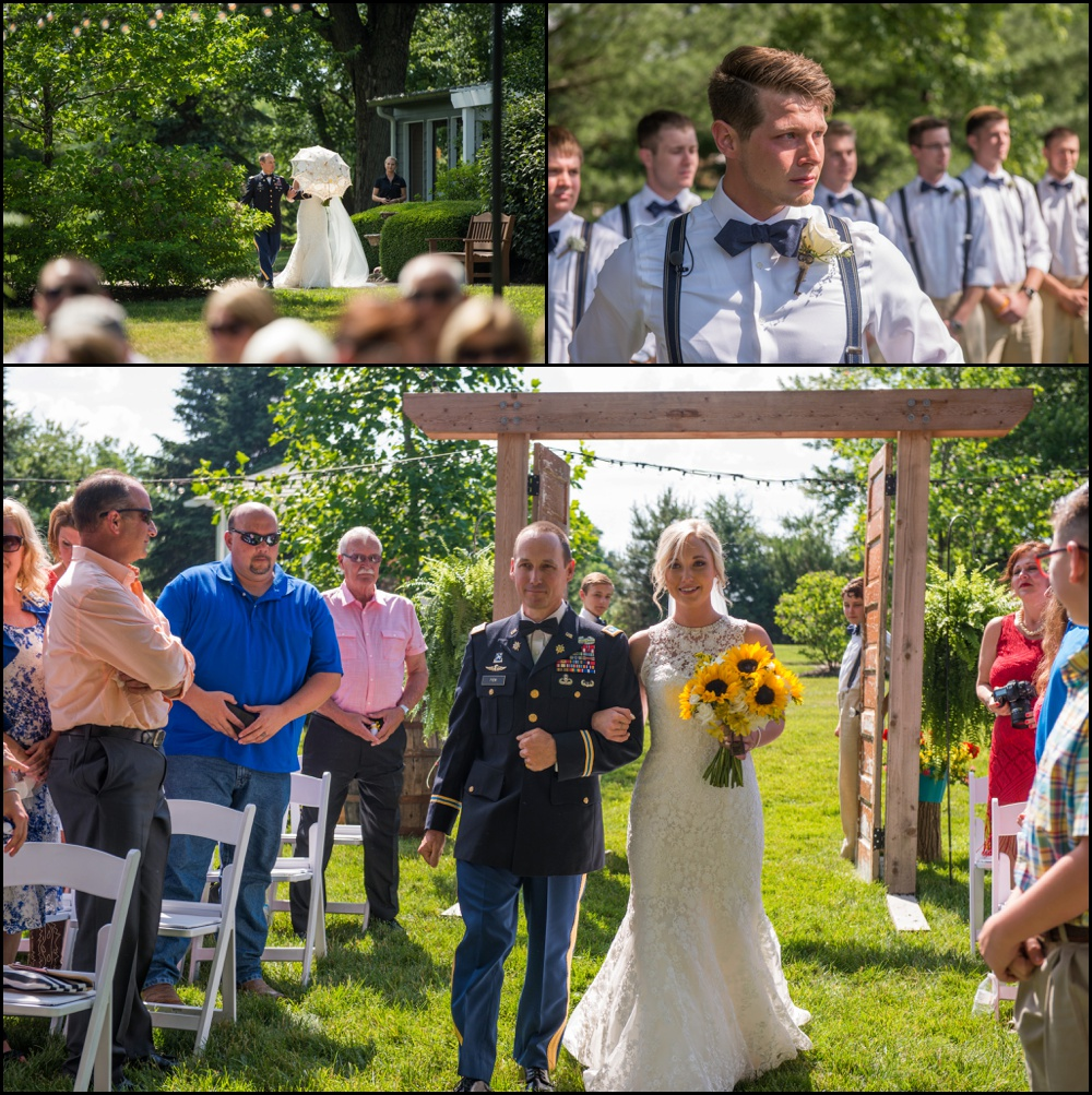 Mustard Seed Garden Wedding Pictures-027.jpg