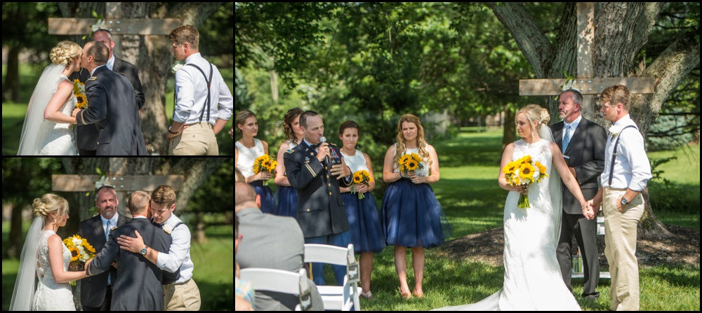 Mustard Seed Garden Wedding Pictures-026.jpg