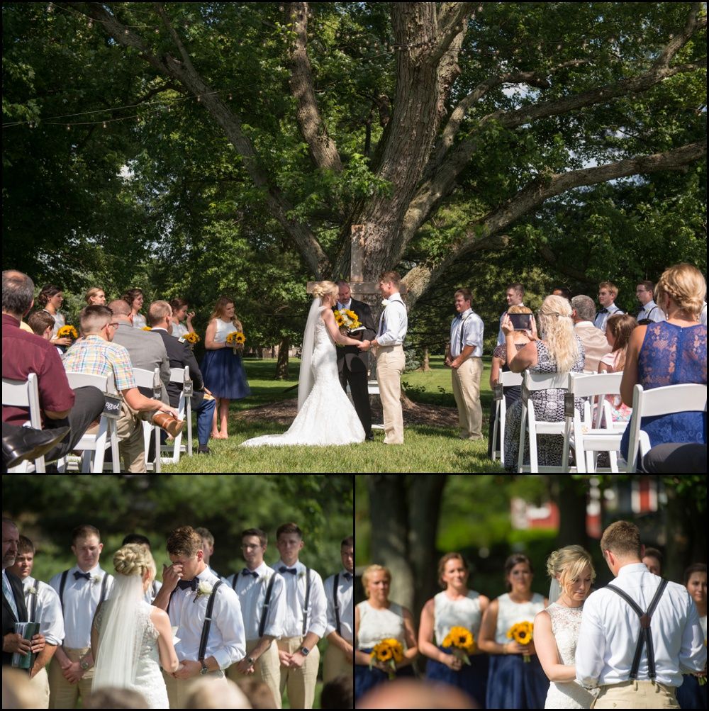 Mustard Seed Garden Wedding Pictures-025.jpg