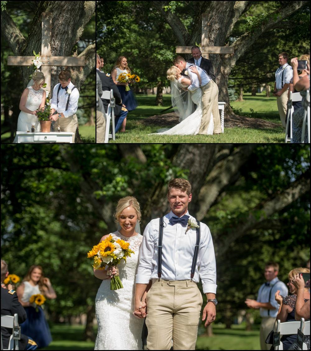 Mustard Seed Garden Wedding Pictures-024.jpg