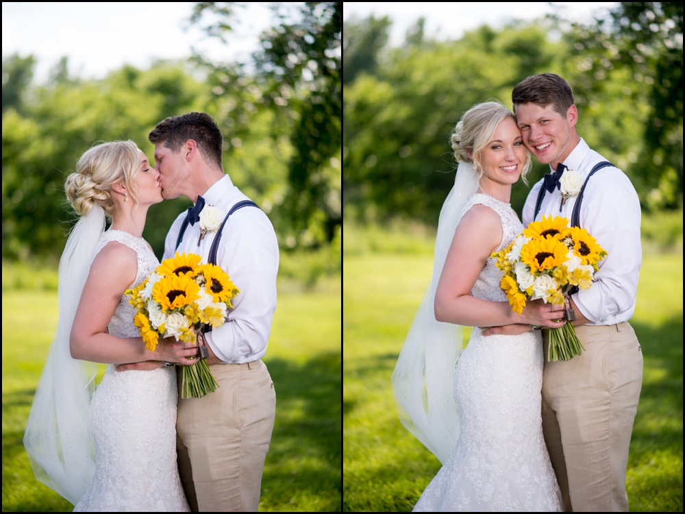 Mustard Seed Garden Wedding Pictures-022.jpg