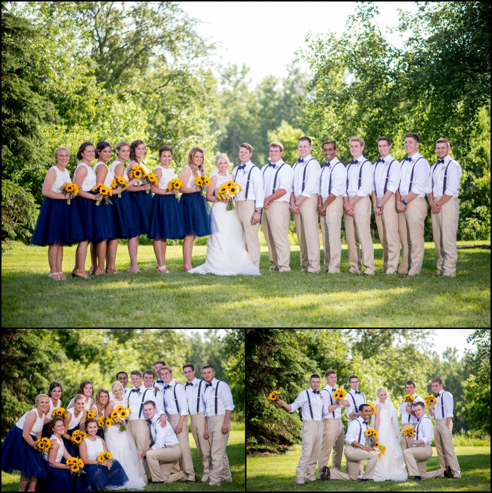 Mustard Seed Garden Wedding Pictures-021.jpg