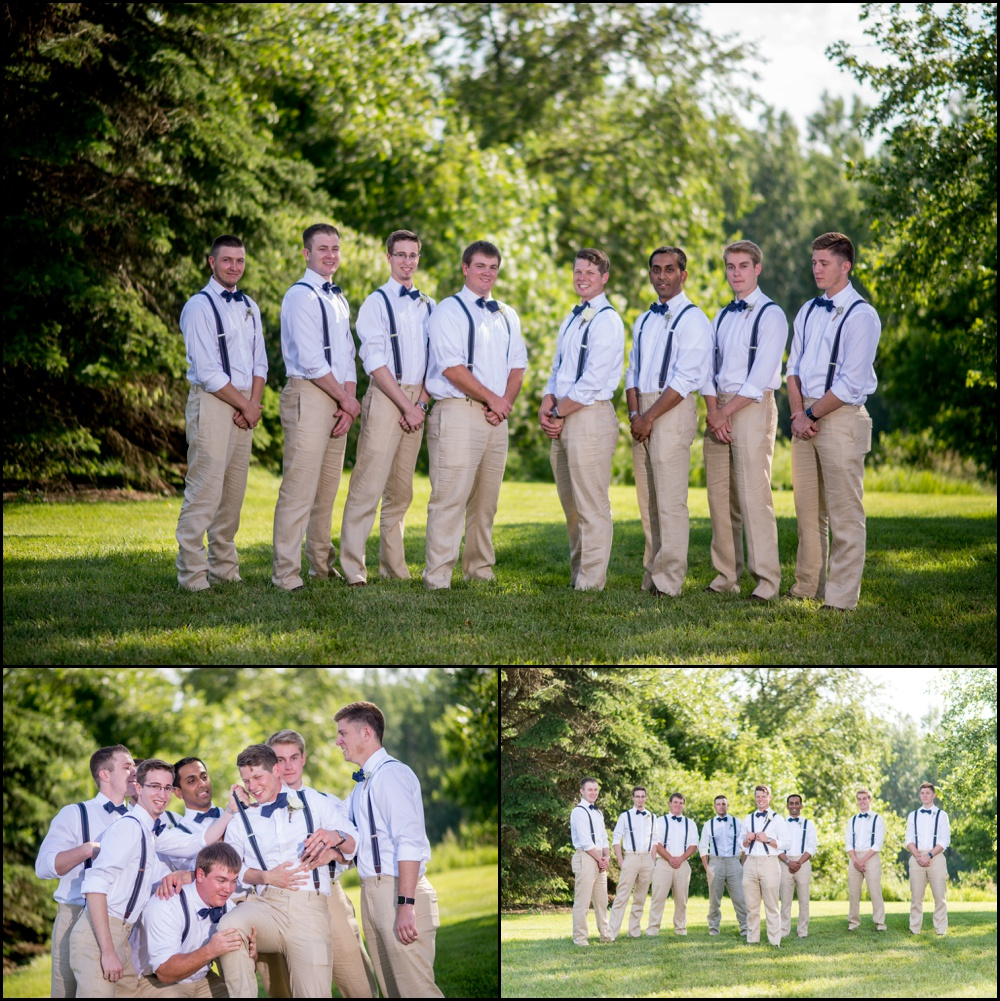 Mustard Seed Garden Wedding Pictures-020.jpg