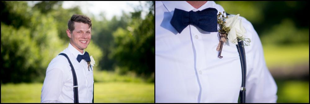 Mustard Seed Garden Wedding Pictures-019.jpg