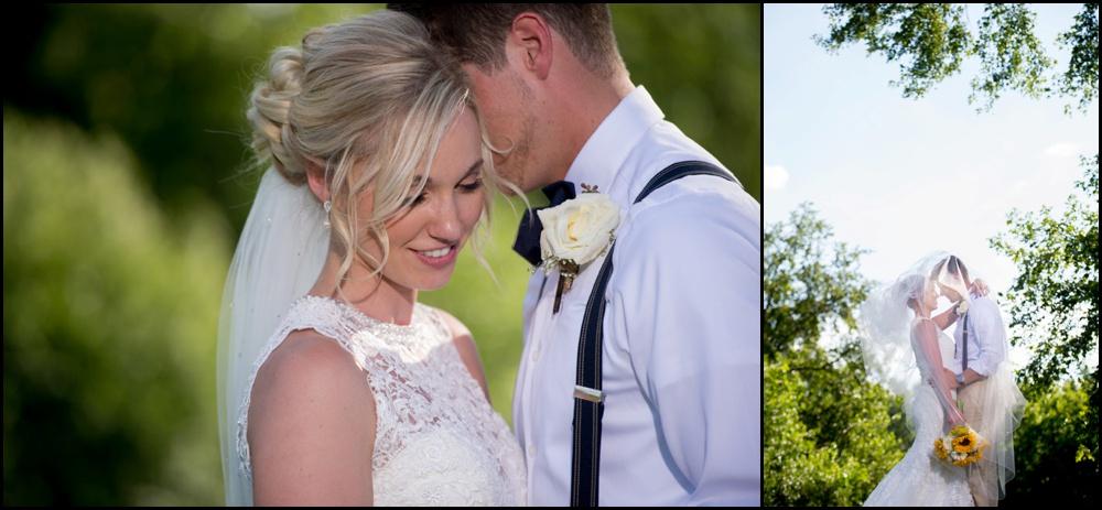 Mustard Seed Garden Wedding Pictures-018.jpg