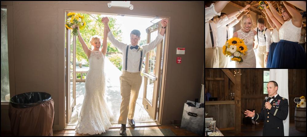 Mustard Seed Garden Wedding Pictures-014.jpg
