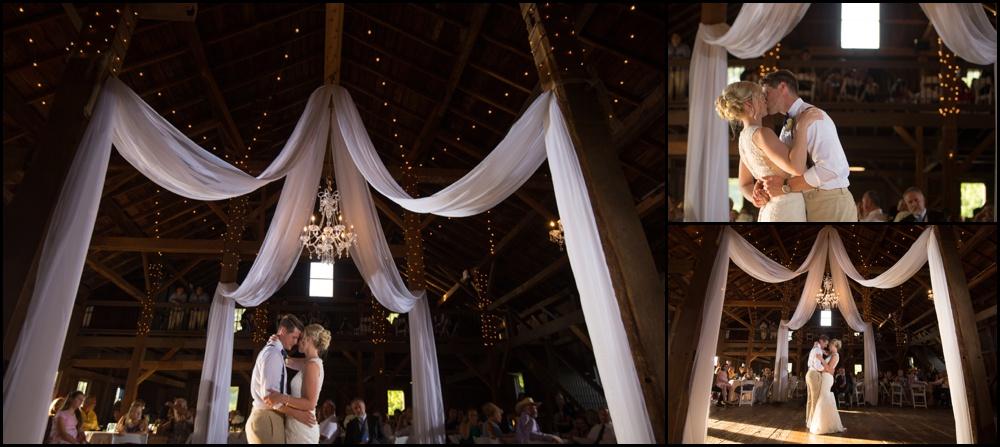 Mustard Seed Garden Wedding Pictures-031.jpg