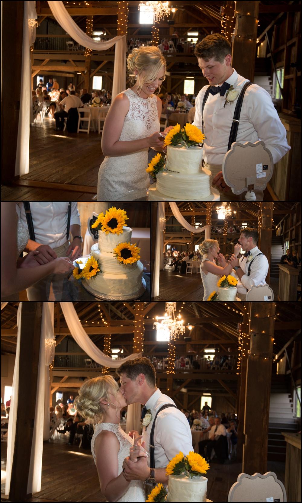 Mustard Seed Garden Wedding Pictures-030.jpg