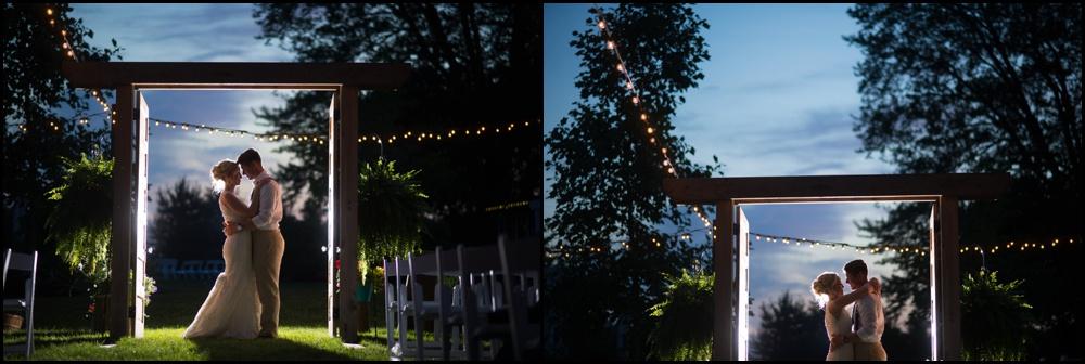 Mustard Seed Garden Wedding Pictures-035.jpg