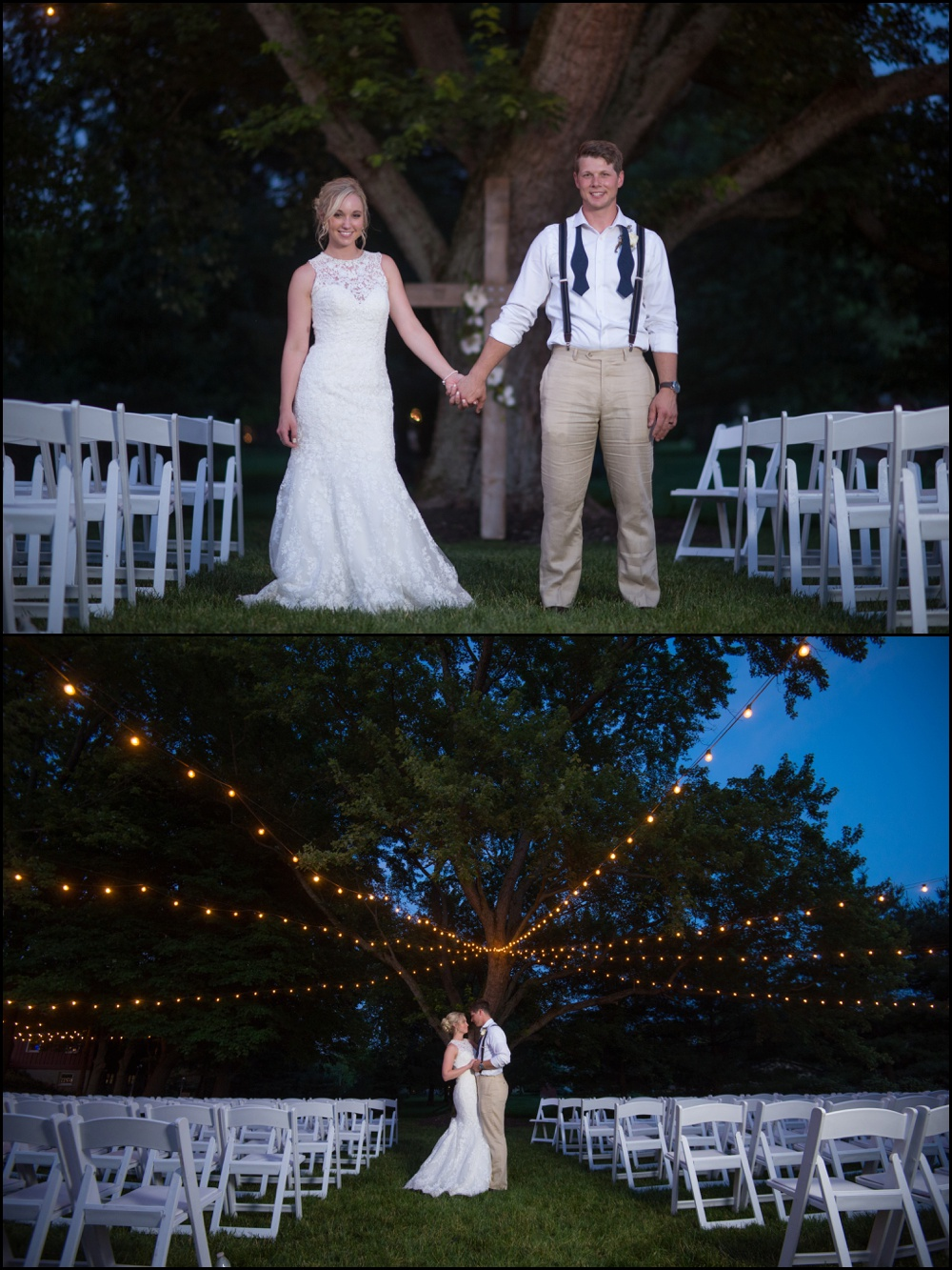 Mustard Seed Garden Wedding Pictures-036.jpg
