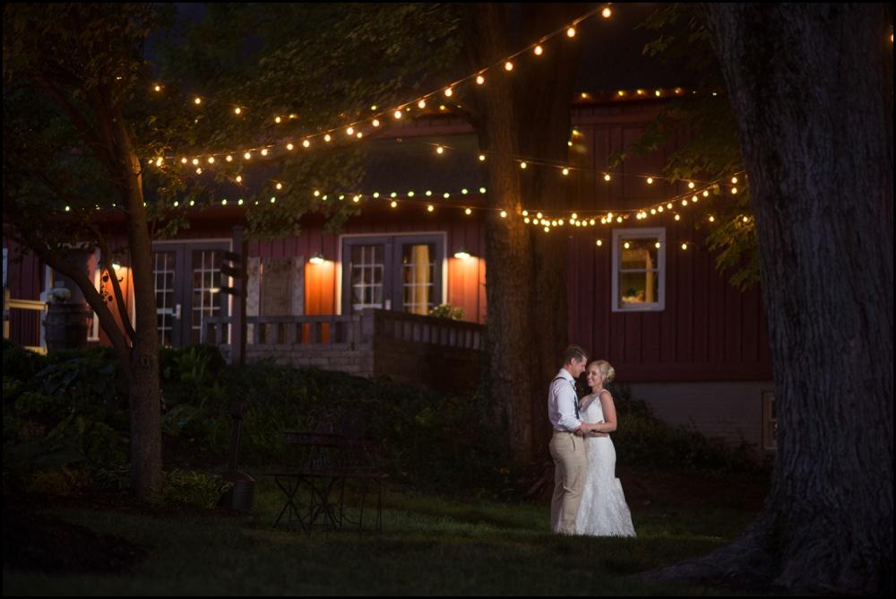 Mustard Seed Garden Wedding Pictures-037.jpg