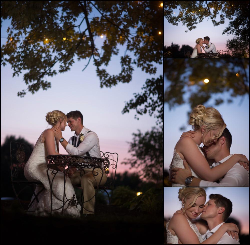 Mustard Seed Garden Wedding Pictures-038.jpg