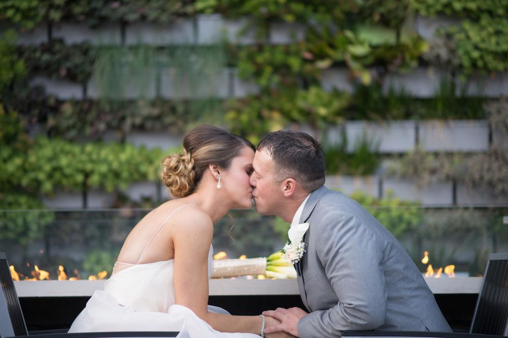 Allie&JoshWeddingFavs-031.jpg