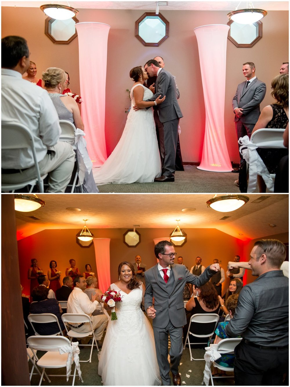 prestwick-country-club-wedding-pictures_0013.jpg
