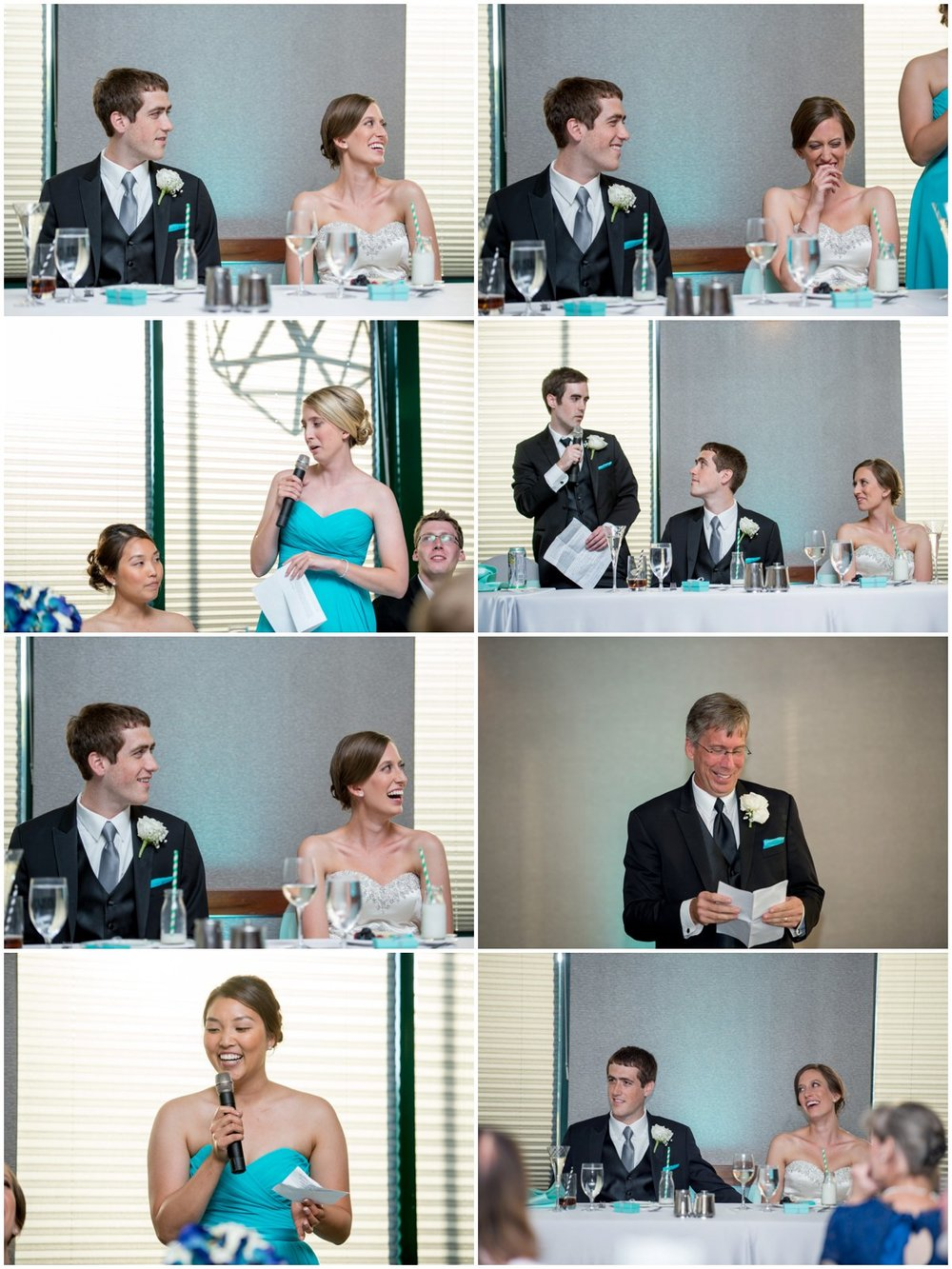 Mavris-wedding-pictures-Nate-Crouch-021.jpg