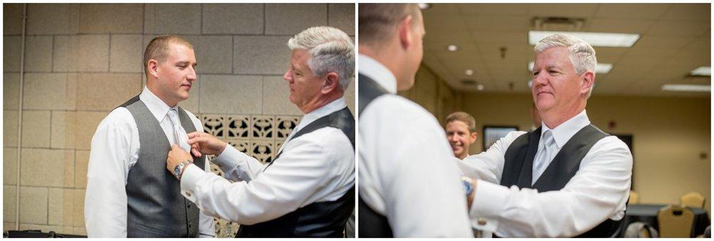 Indianapolis union station wedding photos-003.jpg