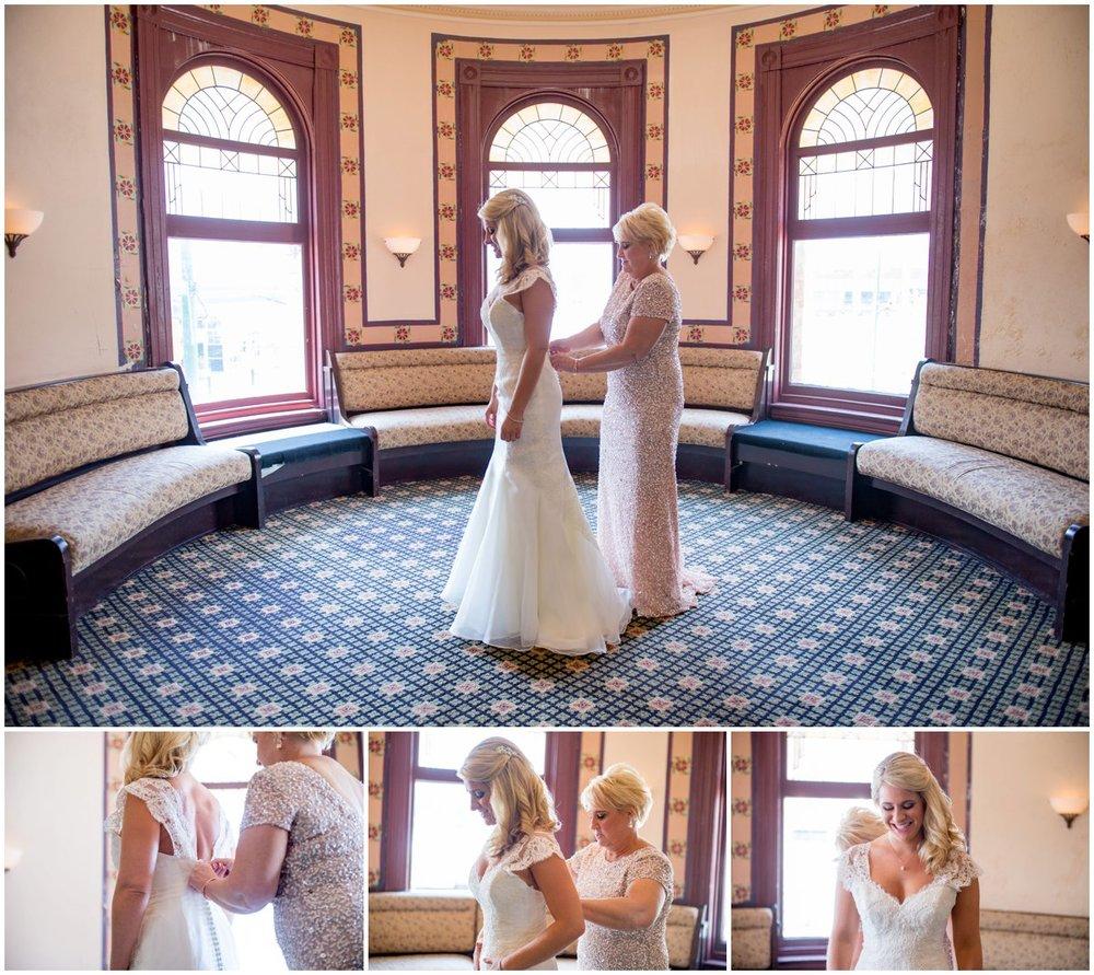 Indianapolis union station wedding photos-002.jpg