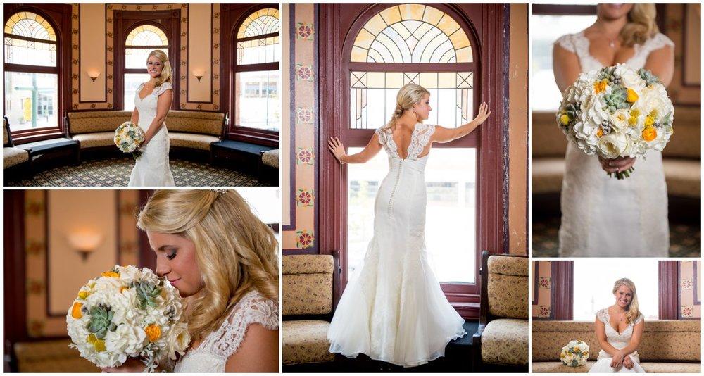 Indianapolis union station wedding photos-005.jpg