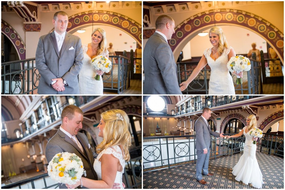 Indianapolis union station wedding photos-007.jpg