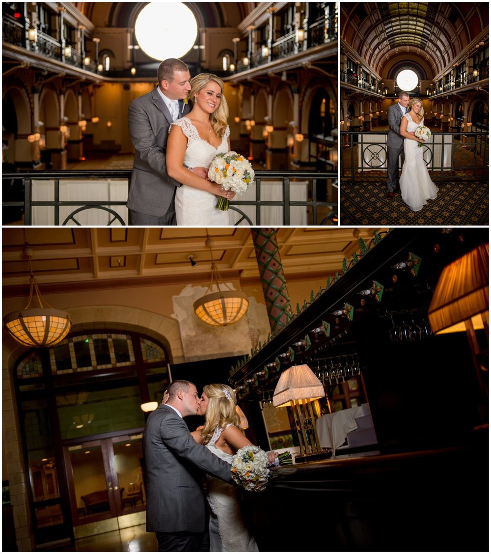 Indianapolis union station wedding photos-008.jpg