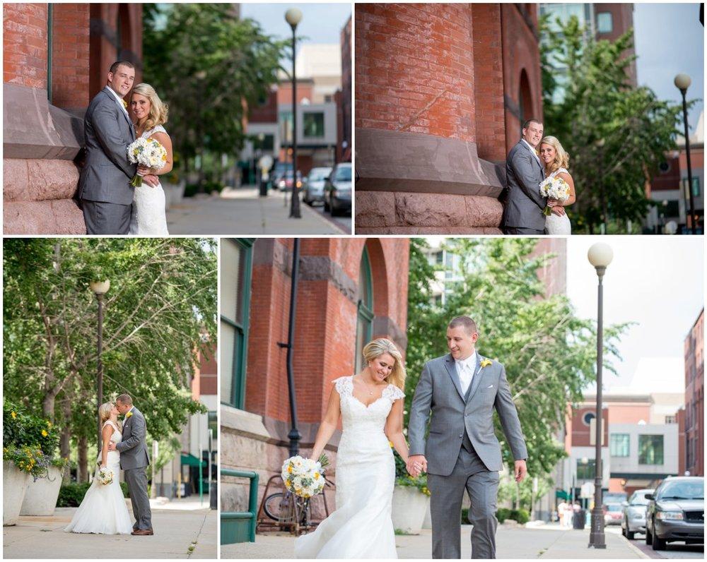 Indianapolis union station wedding photos-009.jpg