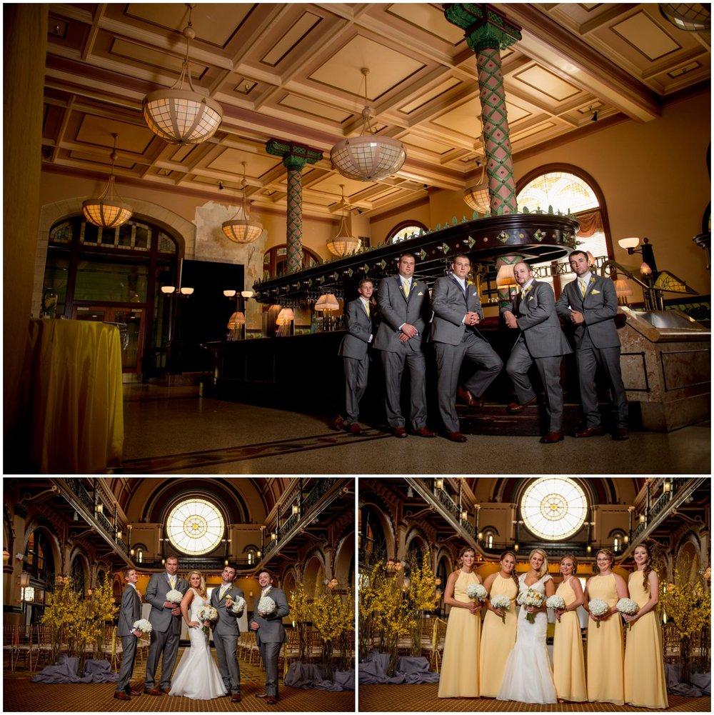 Indianapolis union station wedding photos-012.jpg