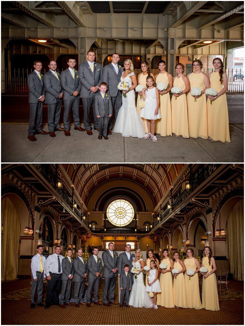Indianapolis union station wedding photos-011.jpg