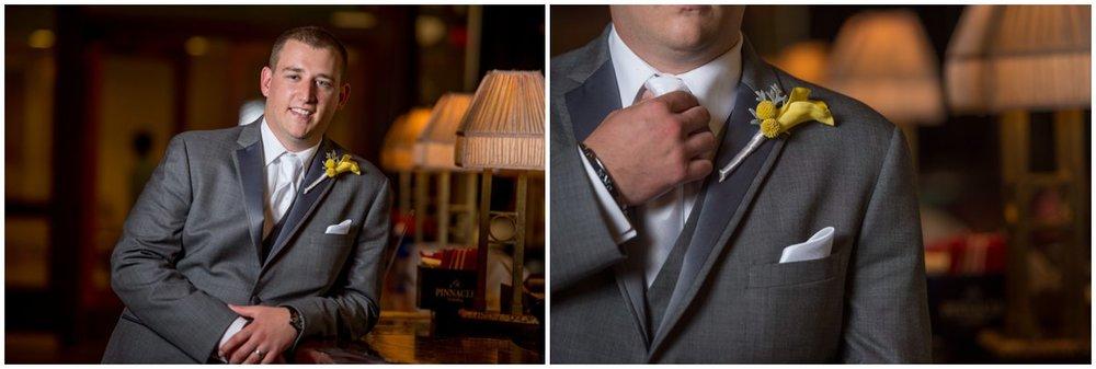 Indianapolis union station wedding photos-013.jpg