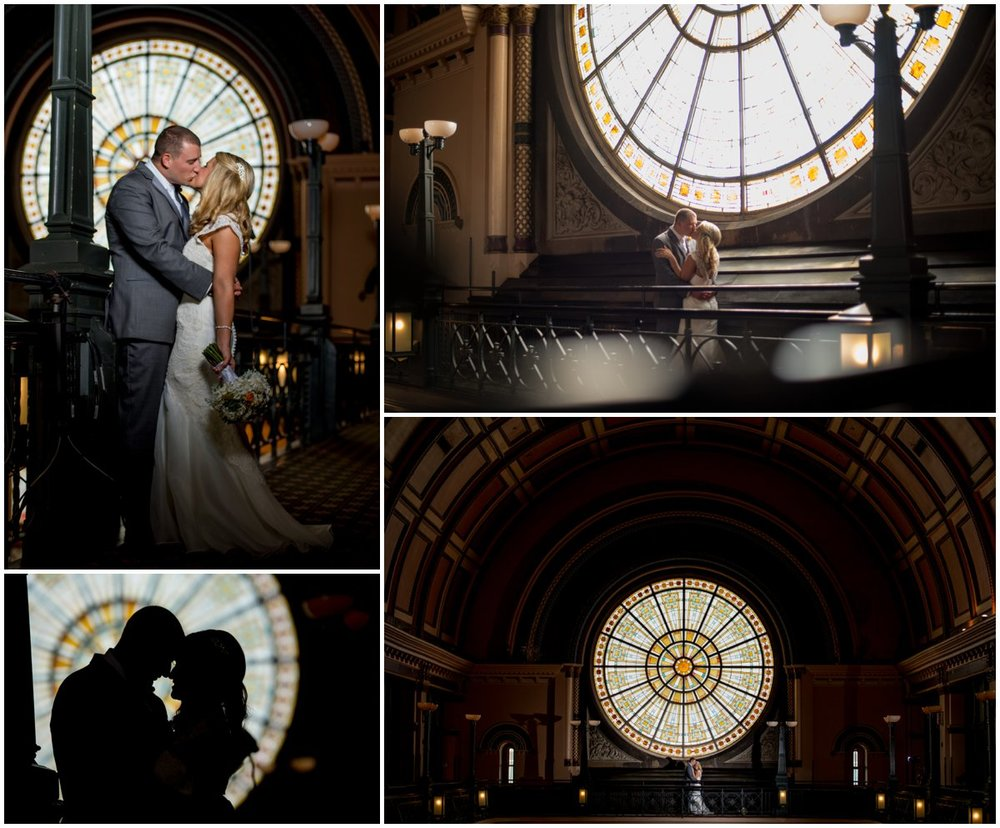 Indianapolis union station wedding photos-015.jpg