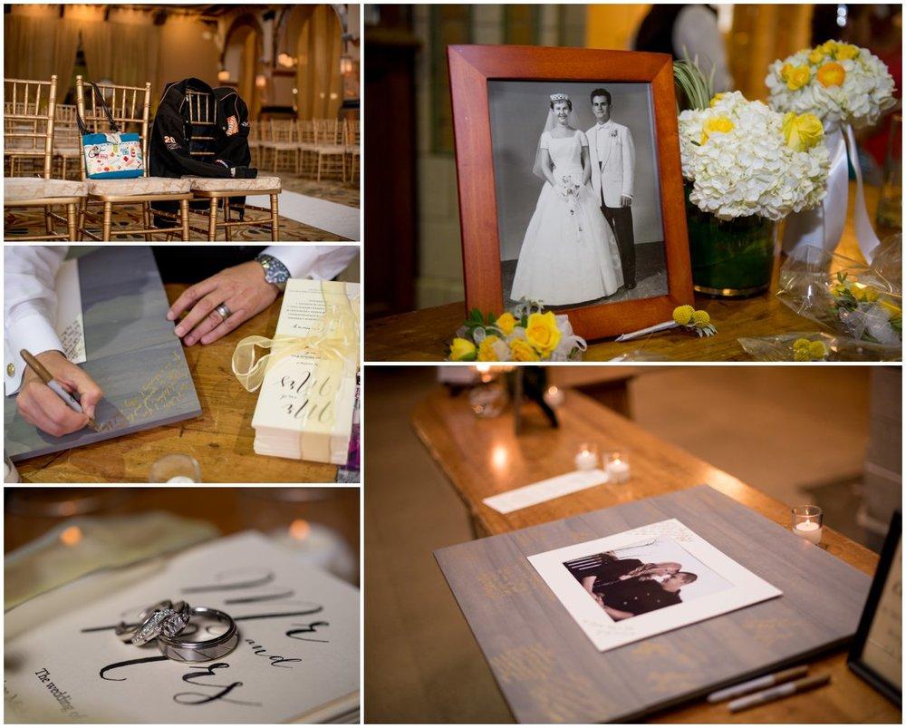 Indianapolis union station wedding photos-016.jpg