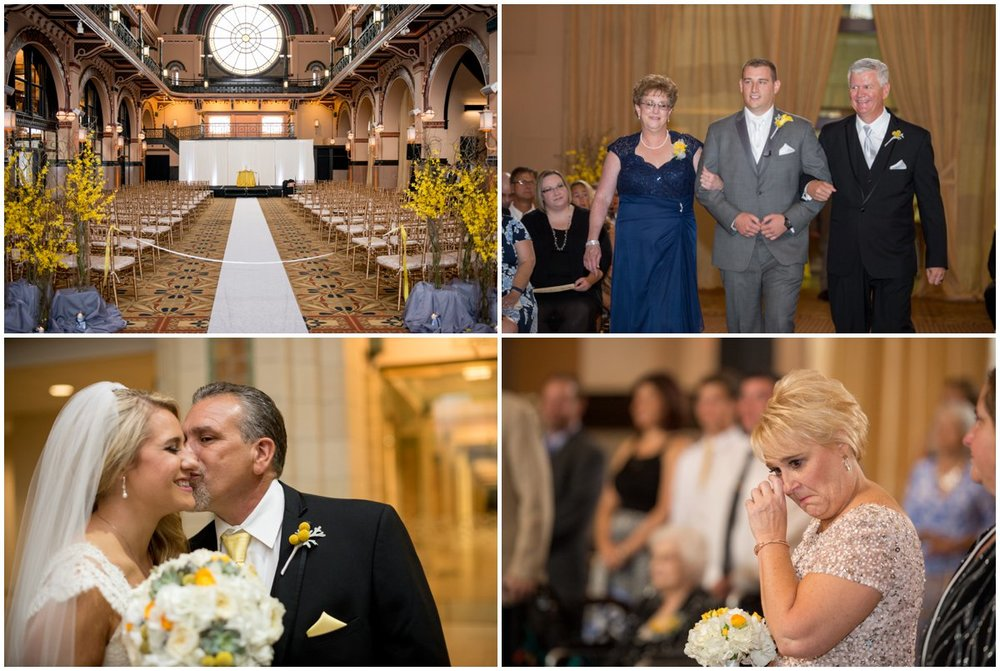 Indianapolis union station wedding photos-017.jpg