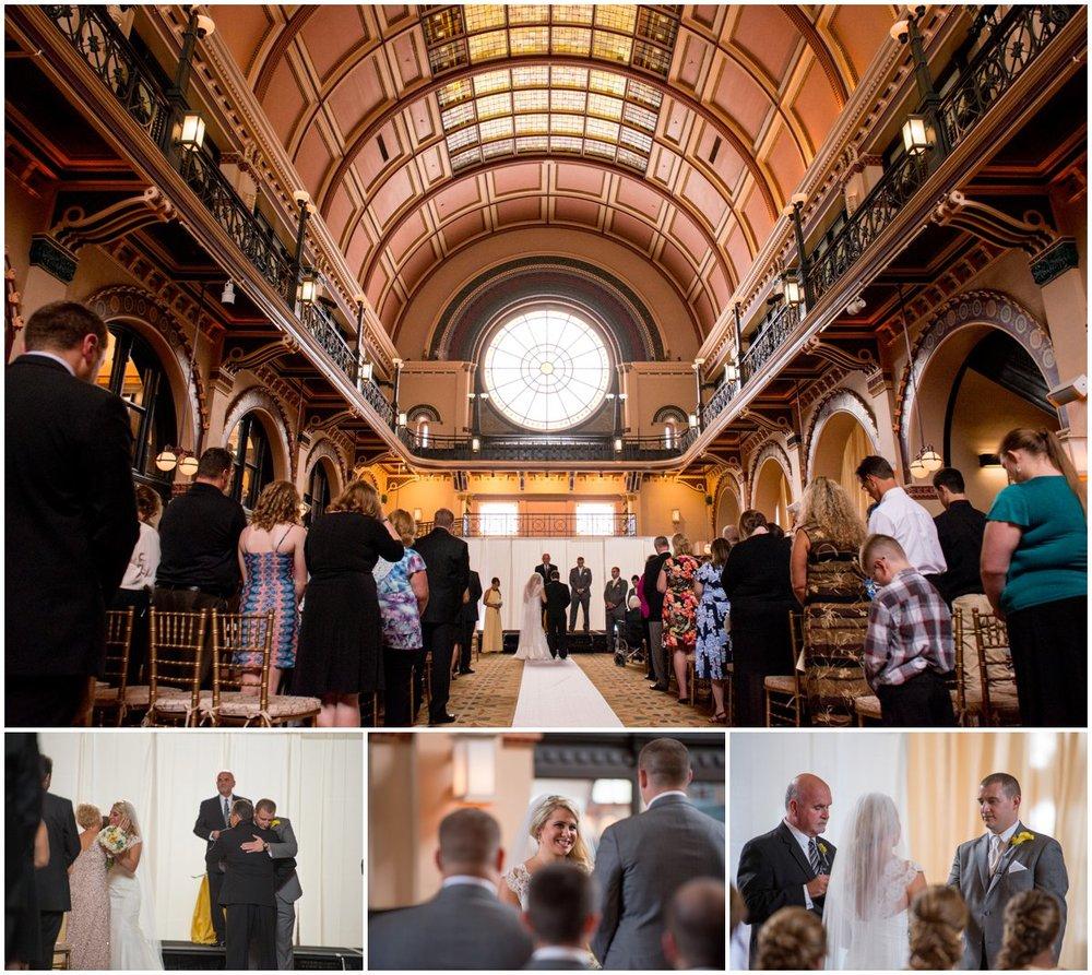 Indianapolis union station wedding photos-018.jpg