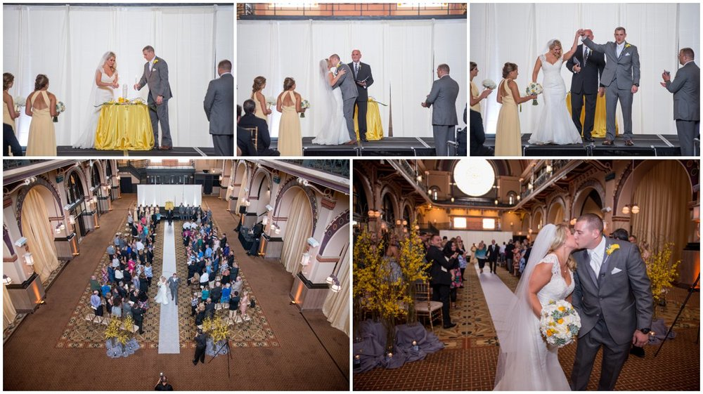 Indianapolis union station wedding photos-019.jpg