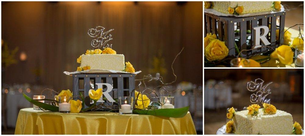 Indianapolis union station wedding photos-021.jpg