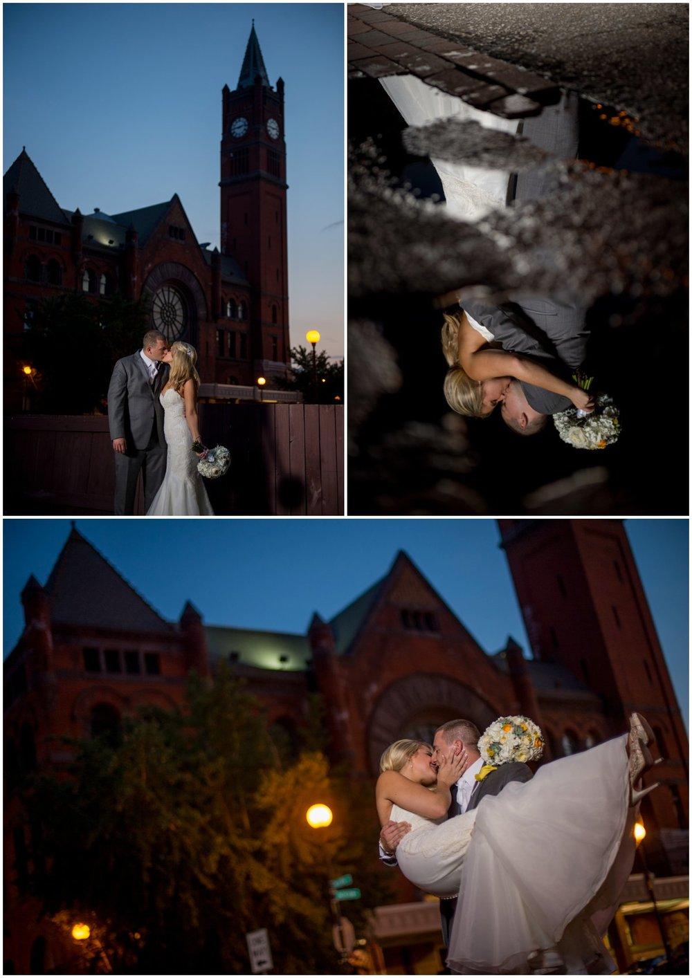 Indianapolis union station wedding photos-027.jpg