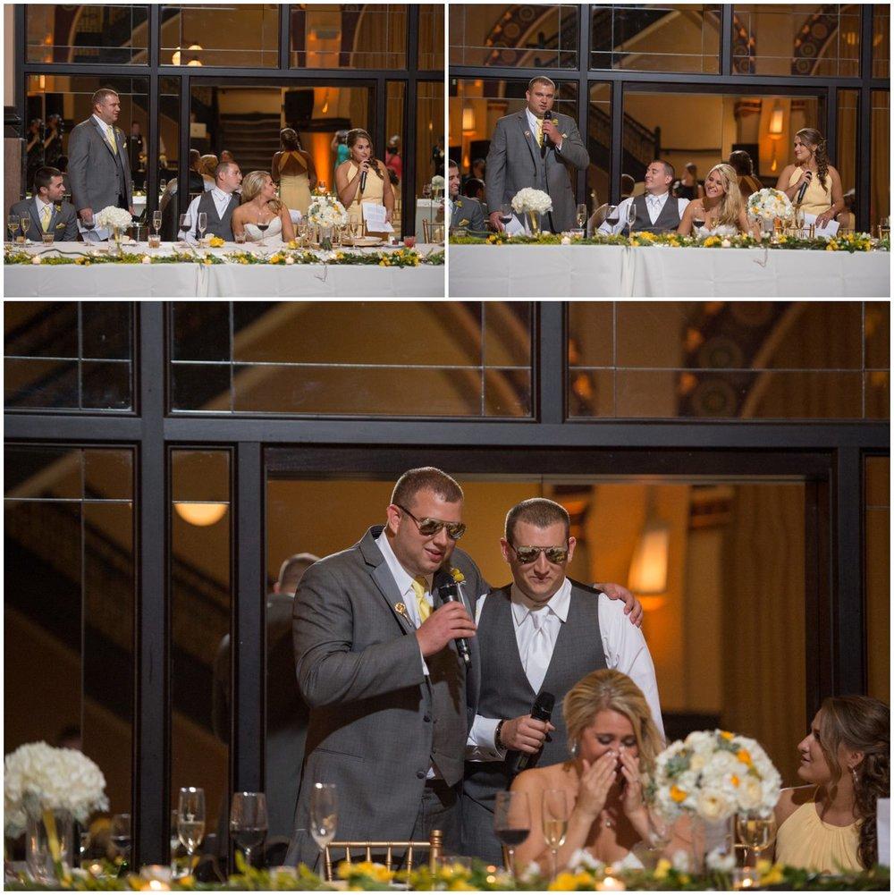 Indianapolis union station wedding photos-028.jpg