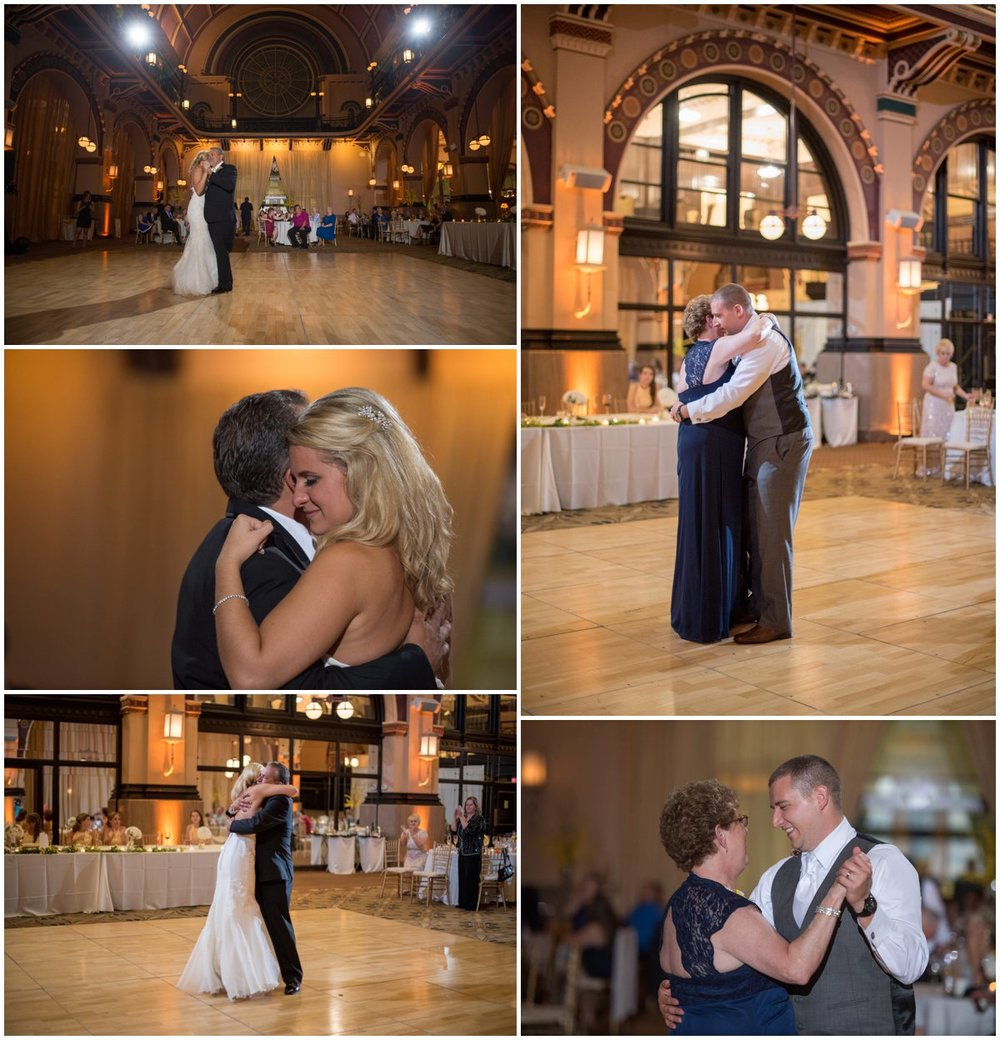 Indianapolis union station wedding photos-030.jpg