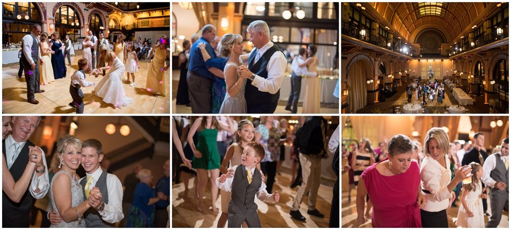 Indianapolis union station wedding photos-031.jpg