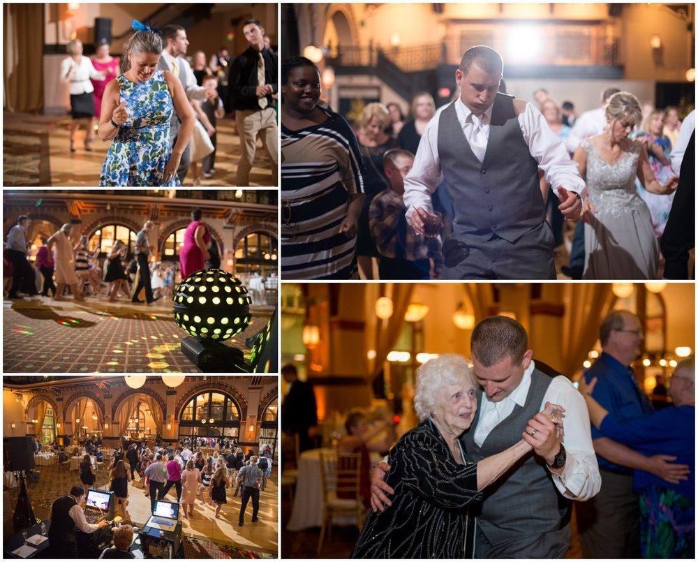 Indianapolis union station wedding photos-032.jpg