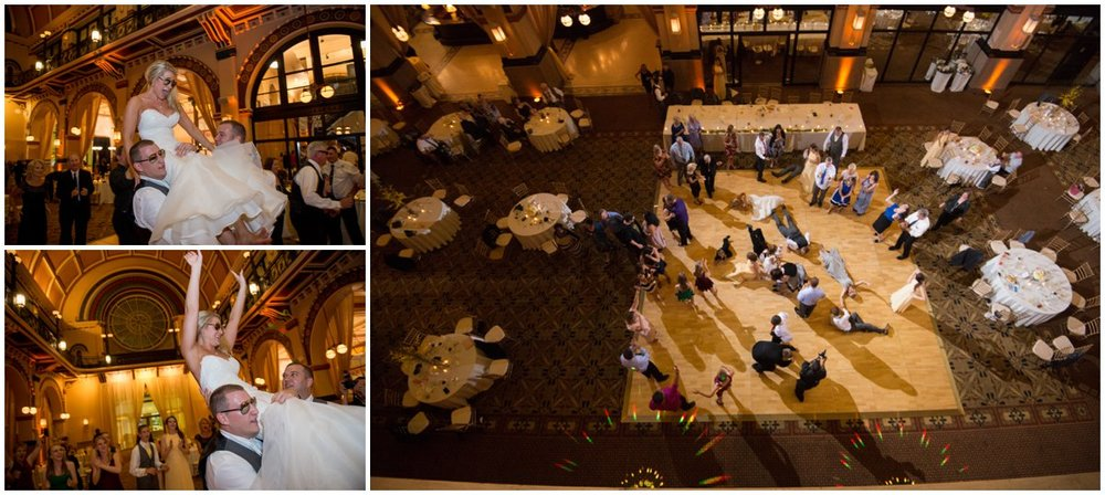 Indianapolis union station wedding photos-033.jpg