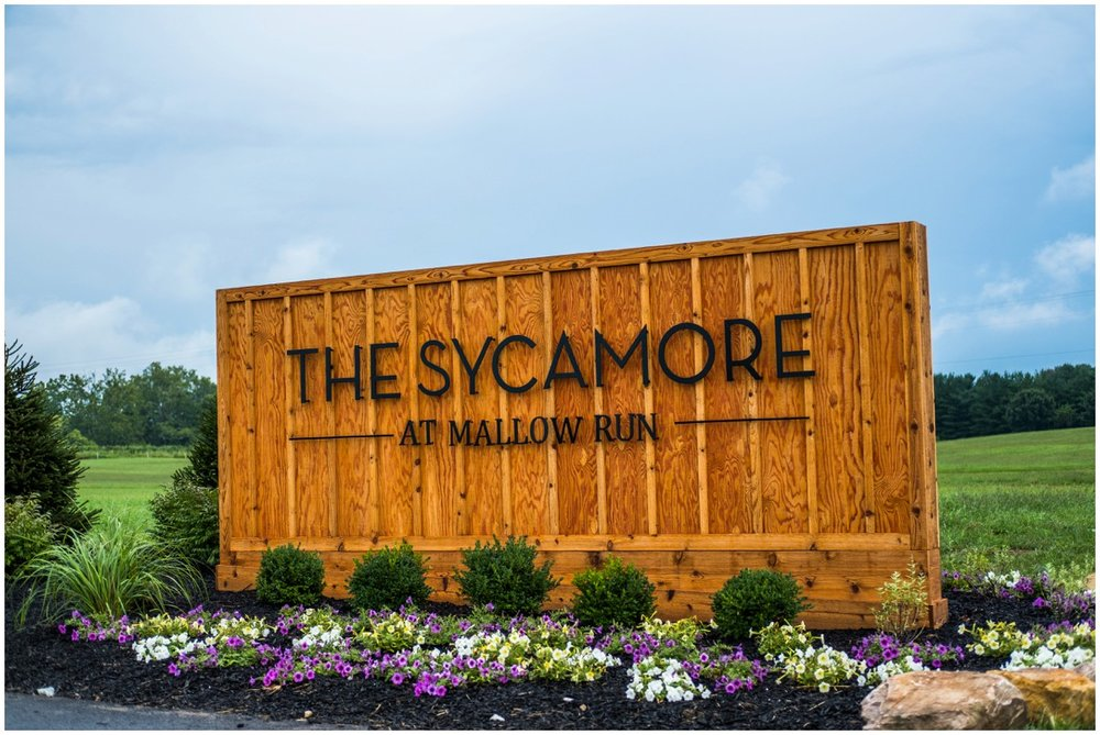 the-sycamore-at-mallow-run-wedding-pictures_0043.jpg