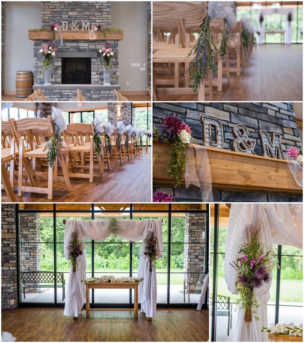 the-sycamore-at-mallow-run-wedding-pictures_0044.jpg