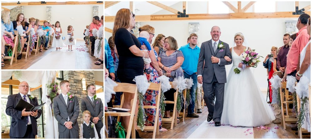 the-sycamore-at-mallow-run-wedding-pictures_0059.jpg